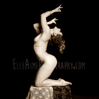 Elle Aime Photography by Leah Marie - Natalie-1