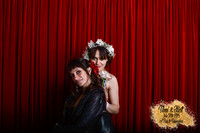 Elle Aime Photography by Leah Marie - Elliott and Vincent Wedding Photo Booth (212 of 221)