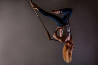 Elle Aime Photography by Leah Marie - Hilary Trapeze-3