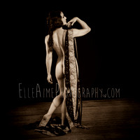 Elle Aime Photography by Leah Marie - Shannon-2