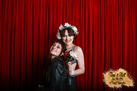 Elle Aime Photography by Leah Marie - Elliott and Vincent Wedding Photo Booth (213 of 221)