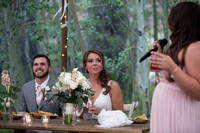 Leah Marie Studio - Candice Wedding - Speeches-6