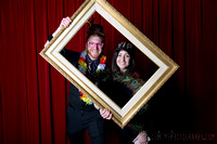Elle Aime Photography by Leah Marie - HIVE Photo Booth (2 of 296)