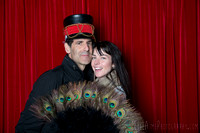Elle Aime Photography by Leah Marie - HIVE Photo Booth (15 of 296)