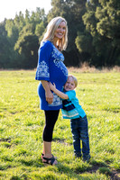 Elle Aime Photography by Leah Marie - The Madrone Family (7 of 24)-2