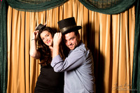 Imaginarium Photo Booth