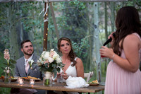 Leah Marie Studio - Candice Wedding - Speeches-7