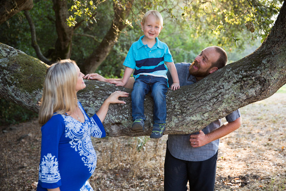 Elle Aime Photography by Leah Marie - The Madrone Family (10 of 24)-2